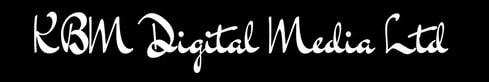 KBM Digital Media